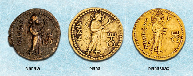 2-Deities-on-Kushan-coins