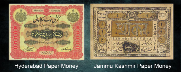 pre-republic-princely-states-india-notes