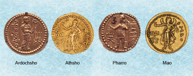 3-Deities-on-Kushan-coins