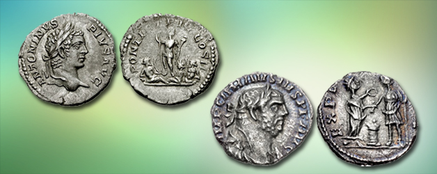 britannia-coins-stamps-and-banknotes