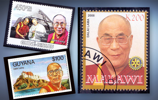 his-holiness-the-14th-dalai-lama