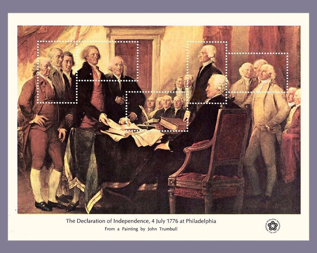 b Declaration-of-Independence-1776-Stamps