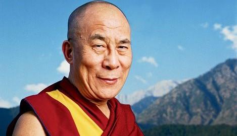 his-holiness-the-14th-dalai-lama