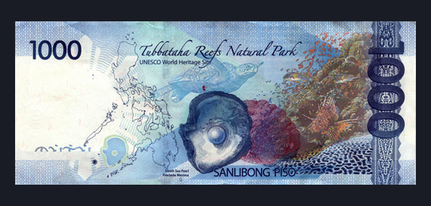 tourist-places-on-banknotes