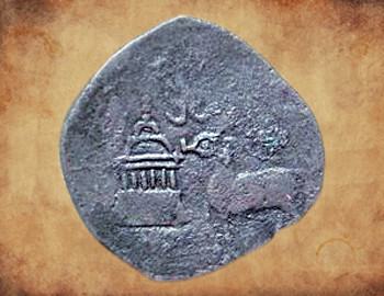 temples-on-yaudheya-coins