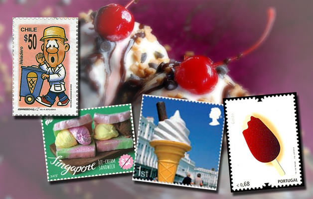 forever-frozen-ice-cream-on-stamps