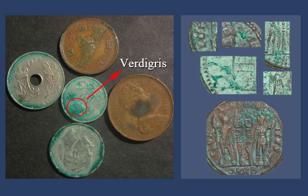 numismatics-facts-lets-get-familiar