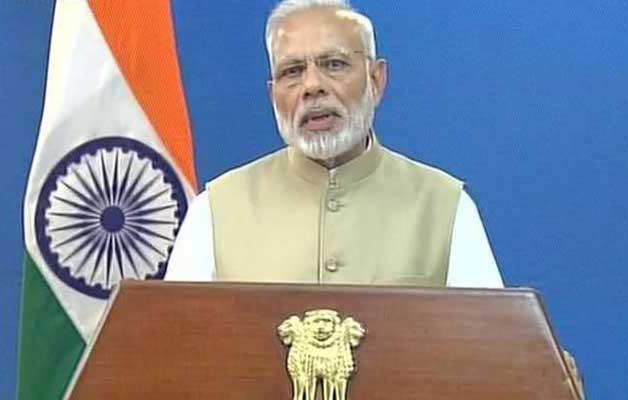 india fights corruption