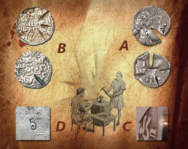 auxiliary-symbols-on-coins