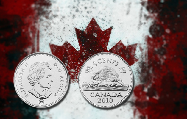 coins-of-canada