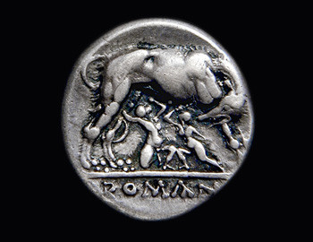 animals-on-roman-coins