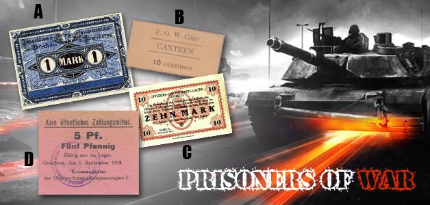 war-camp-money-pow-camps