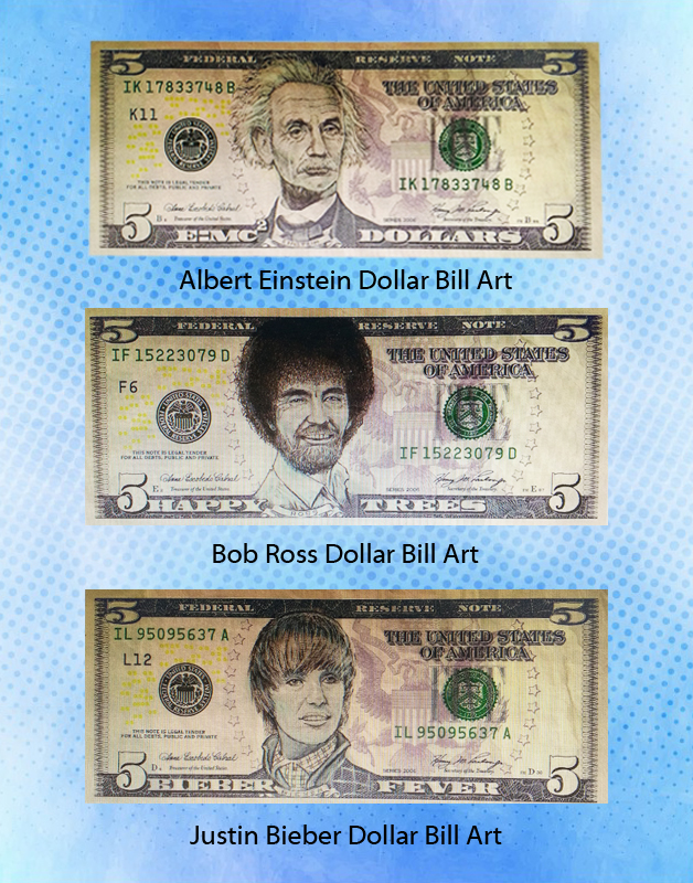 the-dollar-bill-art