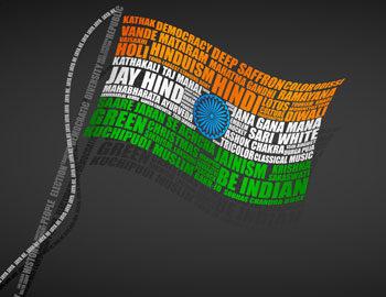 celebrating-69th-indian-republic-day