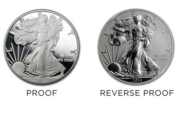 numismatic-terminology
