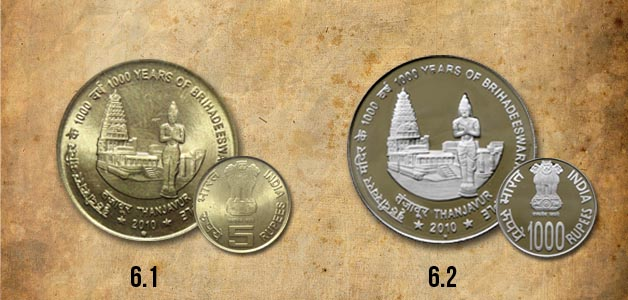 temples-on-coins
