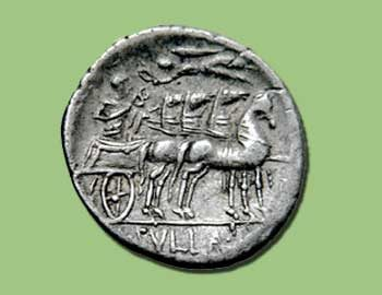 animals-on-roman-coins-phase-ii