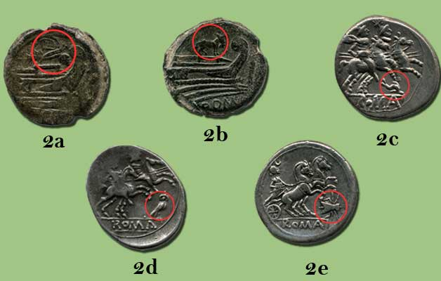 animals-roman-coins-phase-ii