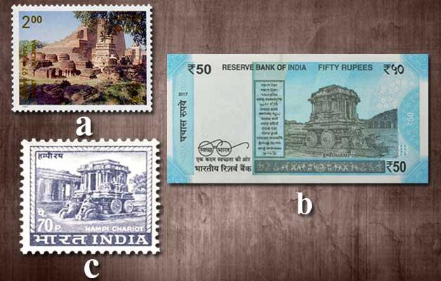 seven-wonders-india
