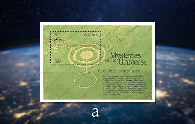 mysteries-of-the-world