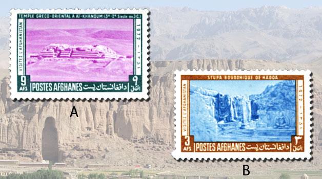 heritage-of-afghanistan