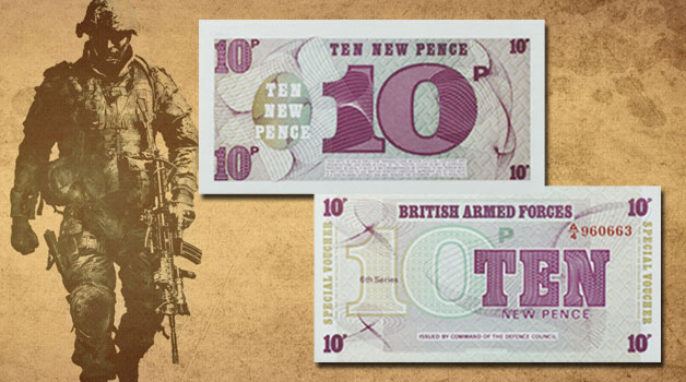 banknotes-of-the-world