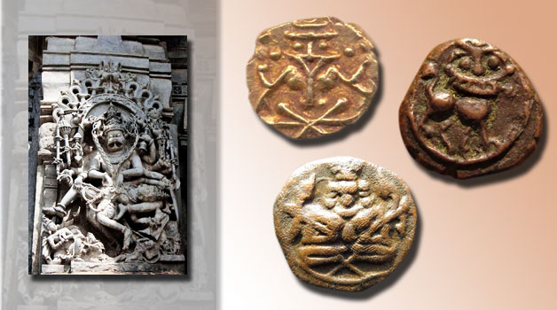 depiction-dasavatara-indian-coins