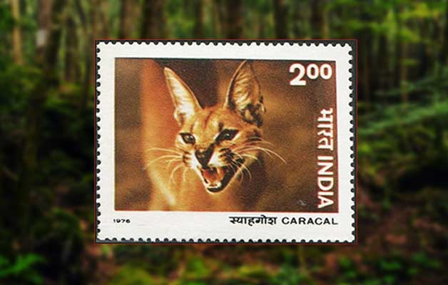 animals-on-indian-stamps