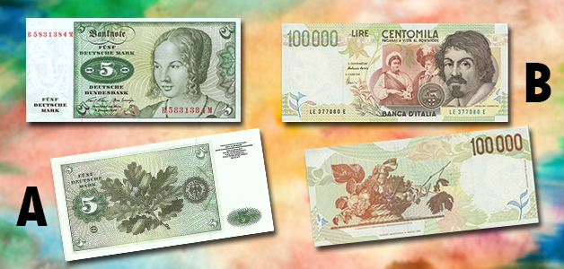 hidden-art-on-banknotes