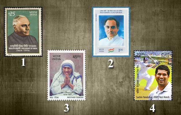 alive-personality-honoured-on-stamps