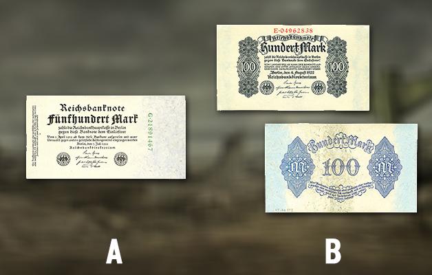 german-papiermark