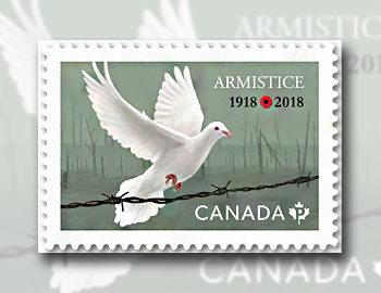 War Saving Stamps