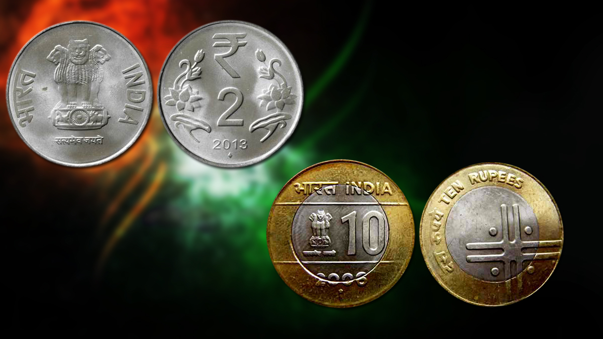 republic-india-coinage