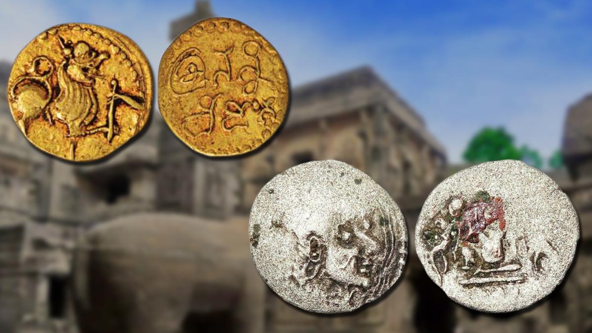 rashtrakuta-coinage