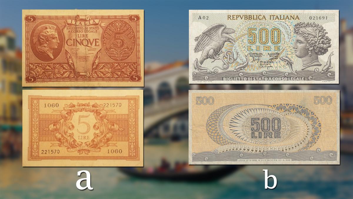 banknotes-italy-banknotes-world-iv