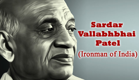 unifier-of-modern-india-sardar-patel