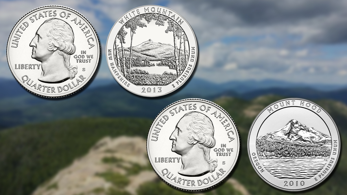 american-national-forests-coins
