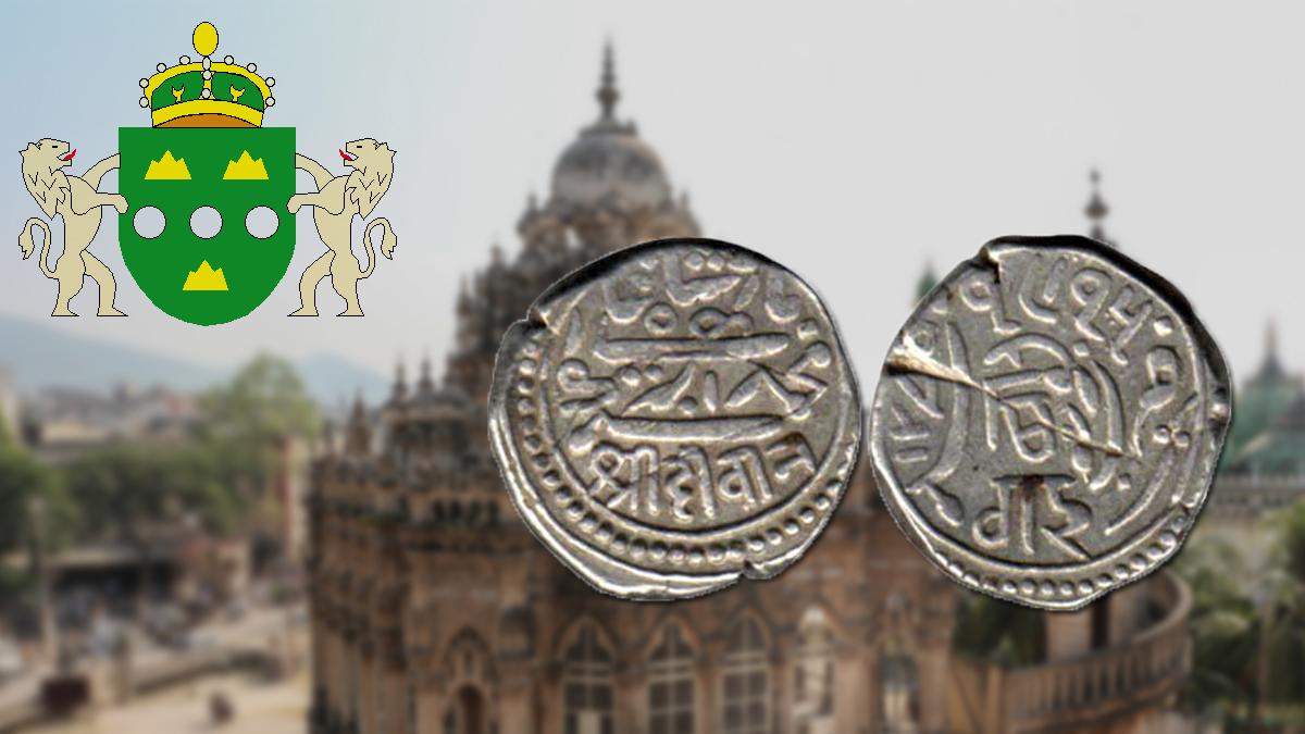 unifier-of-modern-india-sardar-patel