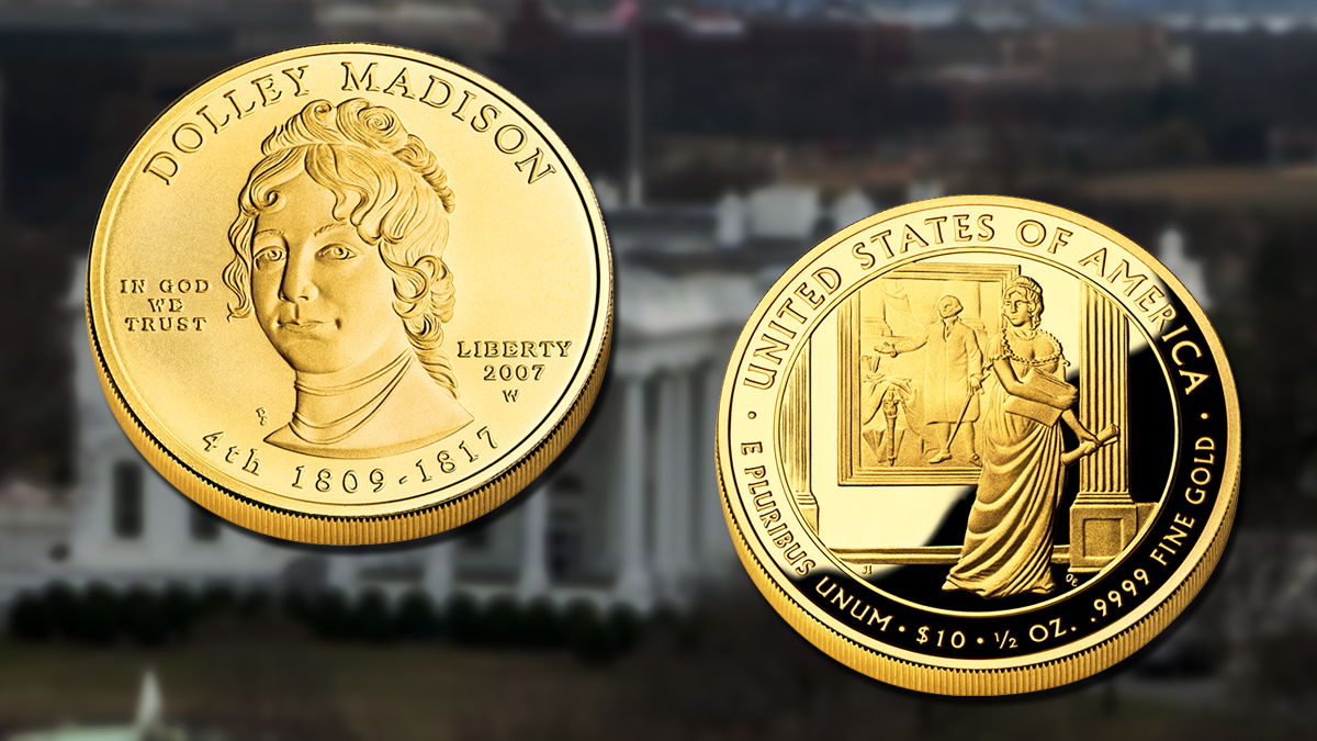first-spouse-gold-commemorative-coins