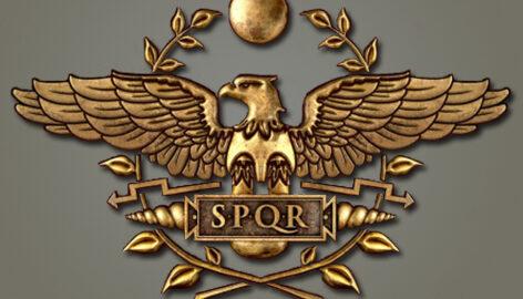 Roman Republic Coinage