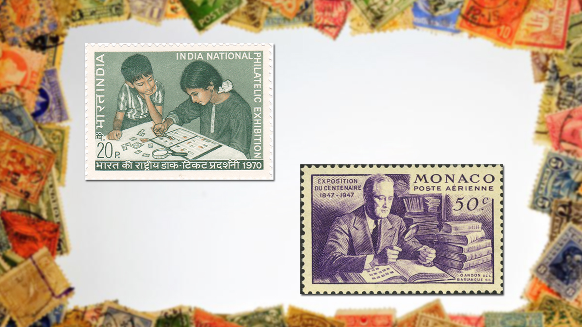 most valuable stamps