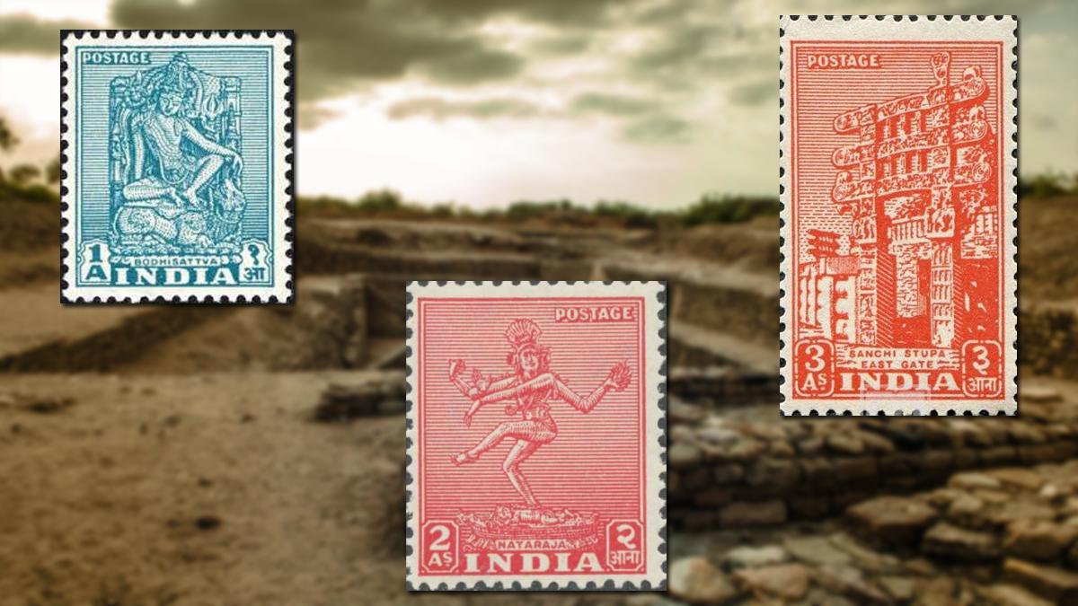 definative-stamp