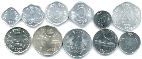 ancient indo greek coins
