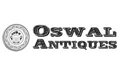 Oswal-Auction-No.-75