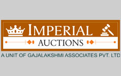 Imperial-Auction-No:-19