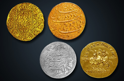 Giant-Coins-of-India