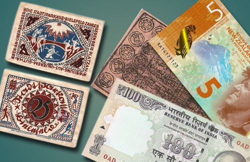 What-Are-Banknotes-Made-Of?