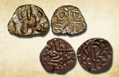 Women-on-Ancient-Coins