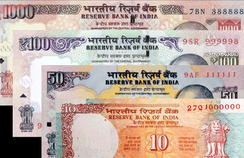 Types-of-Fancy-Number-Currency-Notes