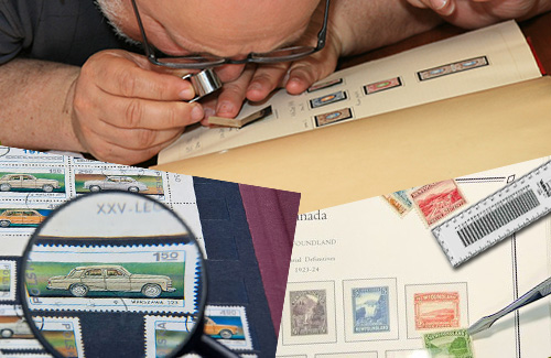 Essential-Tools-for-Every-Stamp-Collector